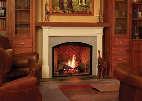 country stove fireplace renaissance rumford barnhill chimneybarnhill chimney