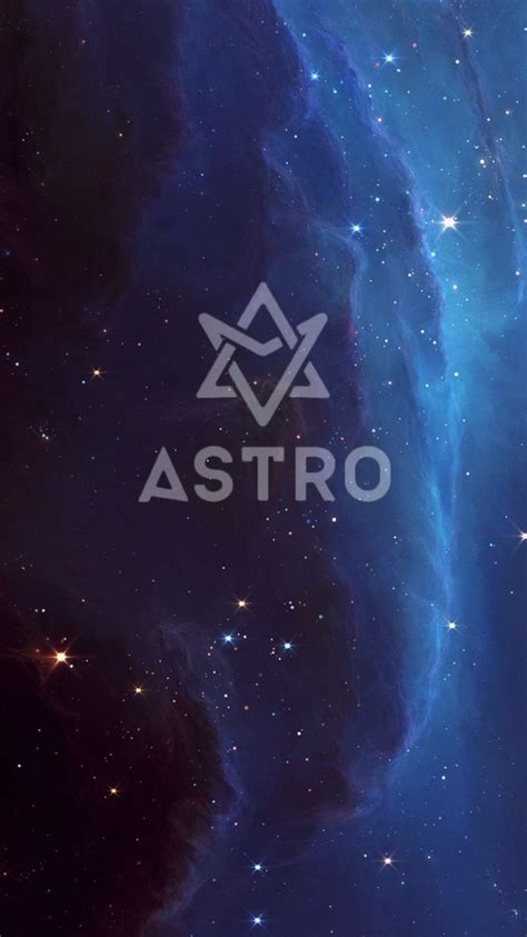 google background themes kpop astro wallpaper for phone kpop pinterest the o