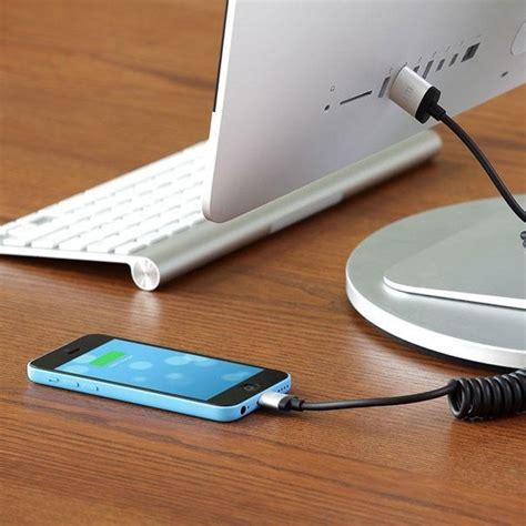 z iphone na komputer zdjecia jak przerzucać zdjęcia z komputera na iphone pc world testy i ceny sprzętu pc rtv foto