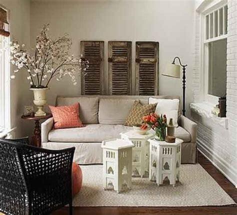 decorar sala virtual ideias simples para decorar salas pequenas
