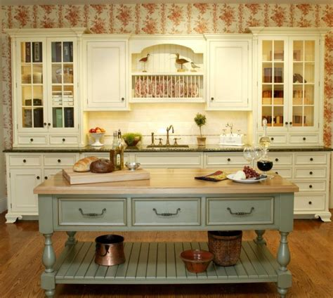 kitchen island farmhouse farmhouse kitchen island table swing out trash can cabinet