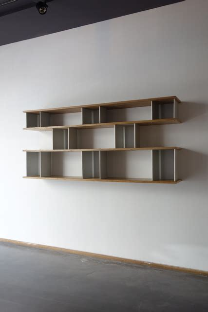perriand bookshelf ca 1950 available for