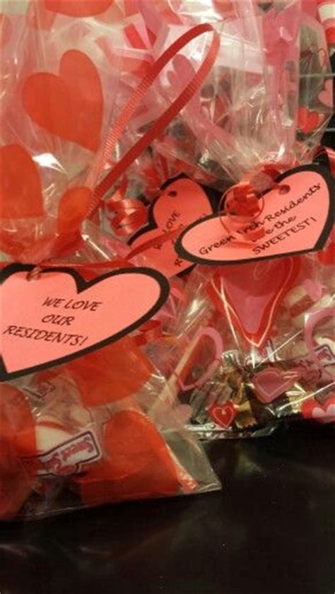Jual Parcel Valentines Gift 1 to be we and all things on