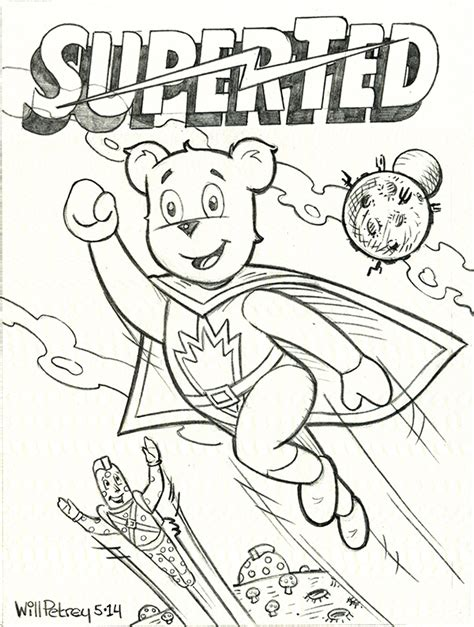 ted coloring book review ted coloring pages coloring pages