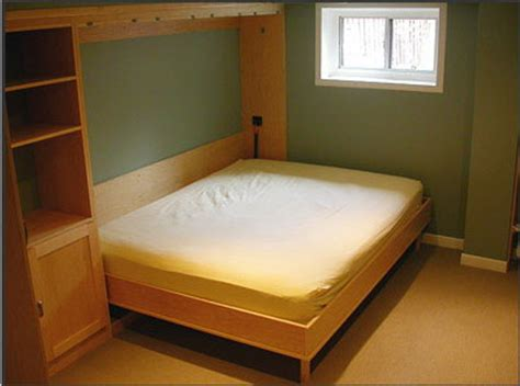 cheap murphy beds installing cheap murphy beds to enhance the functionality of room without emptying