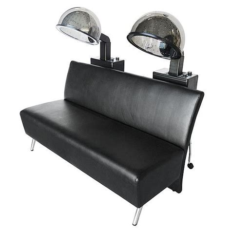 Hair Dryer Used In Salons quot delia quot salon dryer chair salonlife dryers