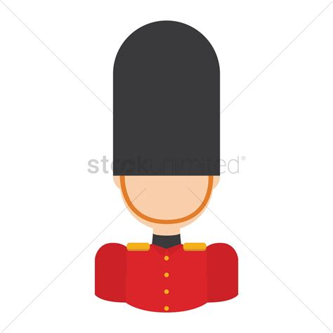 palace guard clipart clipground