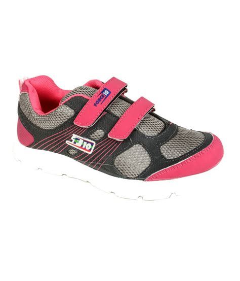 10 pink casual shoes price in india buy 10