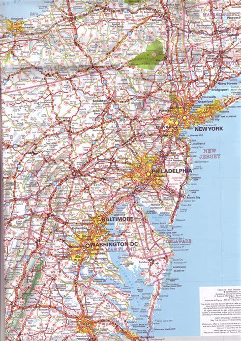 map usa michelin popular 187 list michelin maps
