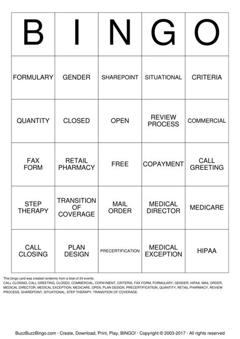 Aetna Free Gift Card - color word bingo game