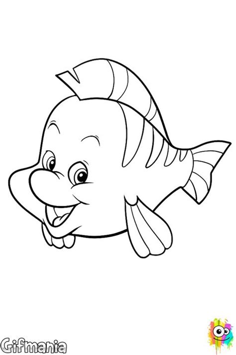 easy coloring pages of disney characters 117 best dibujos images on pinterest coloring drawings