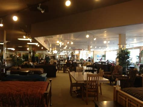 pacific furniture gallery 16 reviews furniture stores