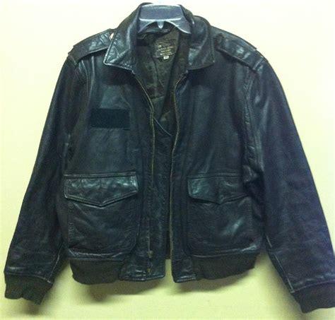 Soft Jackeet Air Blink Cincin Sam Gal V 1950 s usa san diego california vintage a 2 flight bomber jacket sz 44 leather ebay