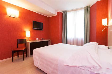 best western genova porto antico best western porto antico hotel 3 stelle genova centro