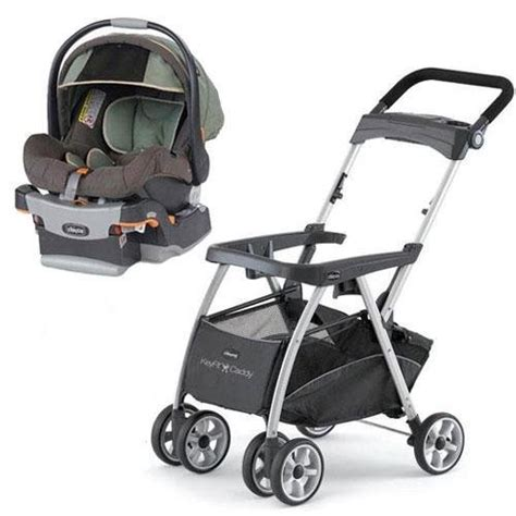 chicco cortina car seat chicco keyfit caddy stroller with adventure cortina keyfit