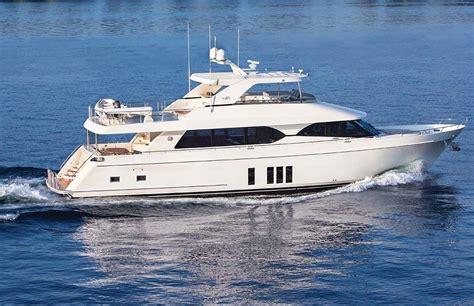 ocean alexander miami boat show introducing my reward 85 ocean alexander 2016 for sale