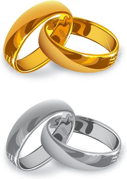 Wedding Ring Vector by Ring Free Vector 630 Free Vector For Commercial