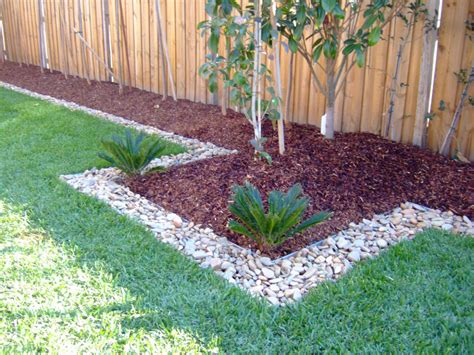 how to prepare a flower bed garden edging ideas for flower beds how to make a flower