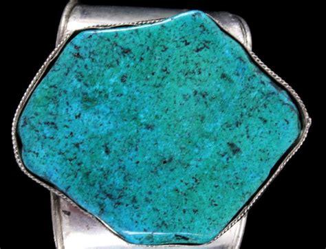 turquoise stone large turquoise stone gallery