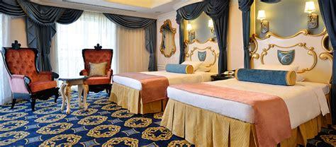 cinderella film hotel 東京ディズニーランドホテル あなたも主人公に 魔法が解けないお部屋が登場 4部屋 wha2up