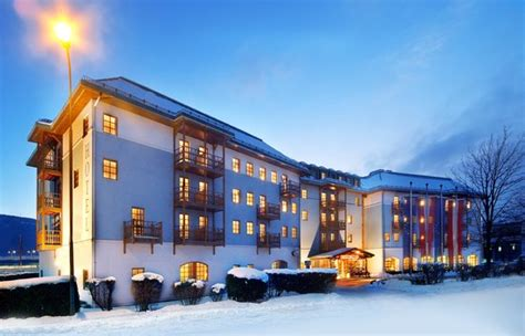 best hotel in innsbruck alphotel innsbruck austria hotel reviews tripadvisor