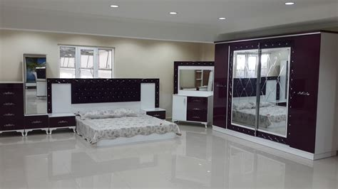 custom bedrooms custom bedroom sets marceladick com