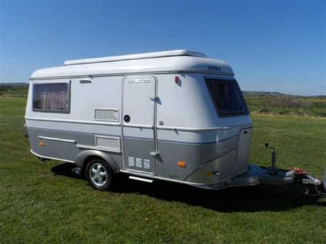 second hand caravan awnings for sale best 25 touring caravans for sale ideas on pinterest