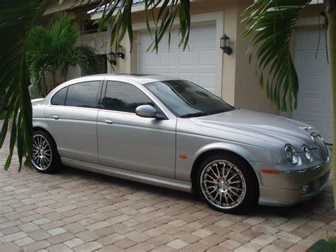 jaguar s 2006 belloj35 s 2006 jaguar s type in vero fl