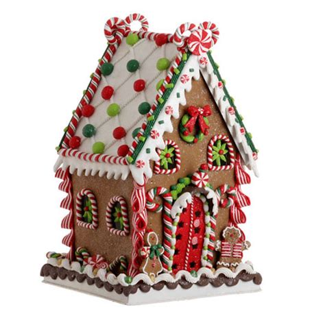 christmas gingerbread house decoration ideas gingerbread house table decorations wikii