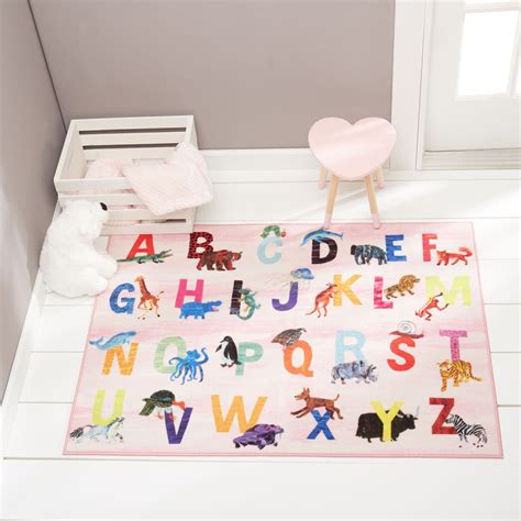 Eric Carle Rug by Home Dynamix And The World Of Eric Carle Bring Brilliant