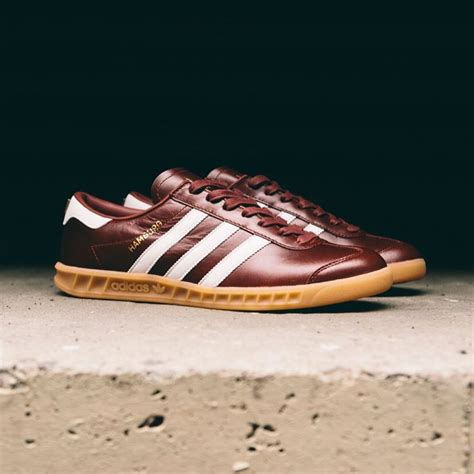Adidas Grey Made In 142 best images about sneakers adidas hamburg on