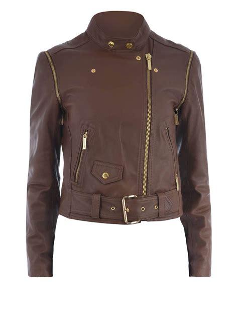 biker jacket vest leather biker jackets by michael kors biker jackets ikrix