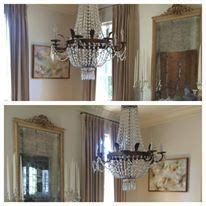 29 best images about betsey mosby interior design on