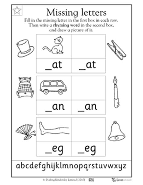 printable math worksheets reception our 5 favorite prek math worksheets activities salem s