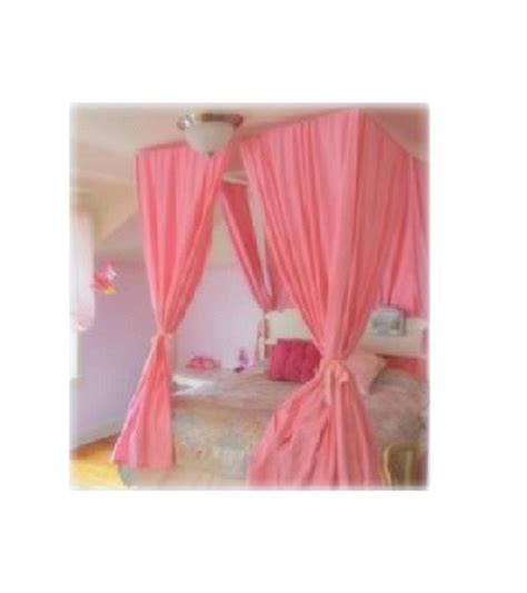 custom poster printing with hanging kit custom posters diy bed canopy kit custom shabby ceiling suspended