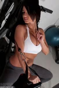 Nikki sims mesh hot girls wallpaper