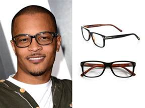s eyeglasses for big foreheads