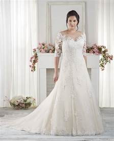 best wedding dresses for brides the best wedding dresses for brides with arms