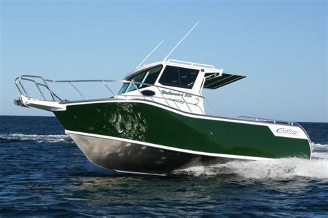 new boats for sale with prices boat city our range of new and used boats for sale we