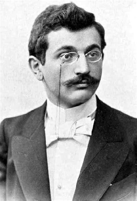 Emanuel Lasker - philosopher, mathematician, once roommate