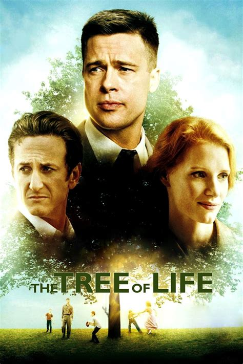 tree of life l affiches posters et images de the tree of life l arbre
