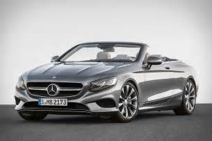 my feedly mercedes s class cabriolet your personal