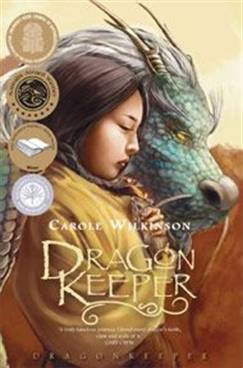 the last dragonkeeper books best 25 ancient china ideas on geography of