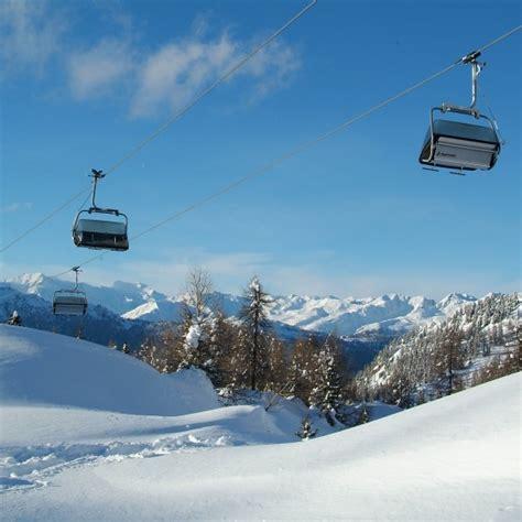 hotel casa co madonna di ciglio school ski trips to madonna di ciglio italy