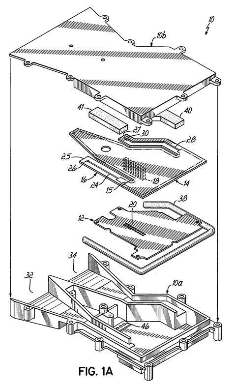 emerson microwave 8991sb wiring diagram emerson get free