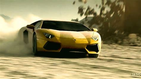 Lamborghini Youtube Video by Lamborghini Aventador 2018 Official Video Youtube