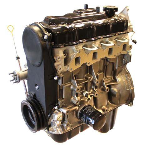Suzuki Samurai Engine Parts Rebuilt Suzuki Samurai 1 3 Engine Rebuilt Engine