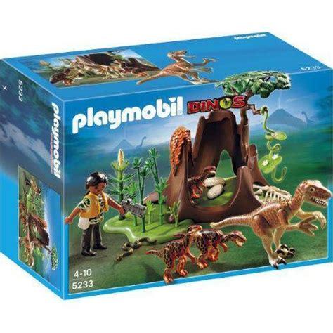 lego dino safari maze parents scholastic com playmobil dinosaur ebay