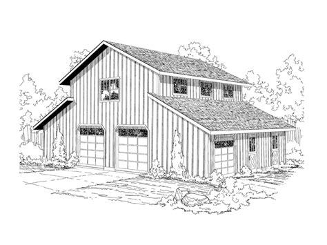 the garage plan shop the garage plan shop blog 187 barn plans