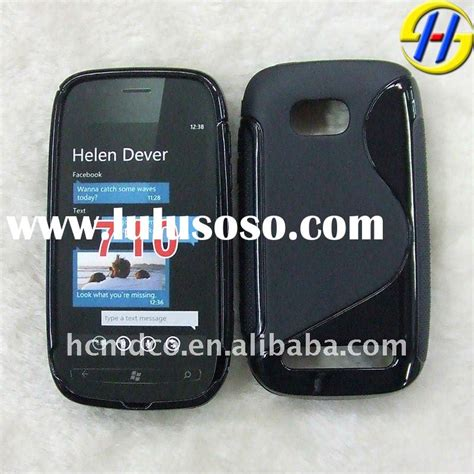 Casing Nokia 5000 mobile phone for nokia 5000 mobile phone for nokia 5000 manufacturers in lulusoso